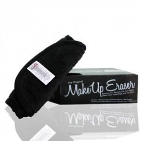 MakeUp Eraser Black makeup removal cloth