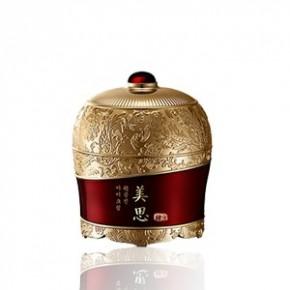 Missha Cho Gong Jin Eye Cream 30ml