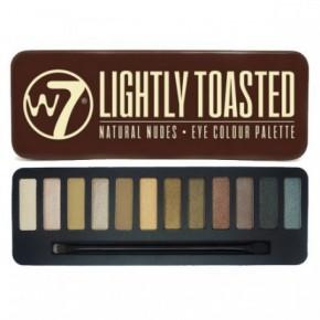 W7 Cosmetics W7 Eye Shadow Palette