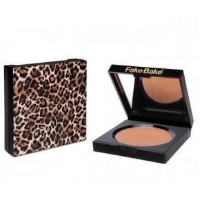 Fake Bake  Beauty Bronzer 11g