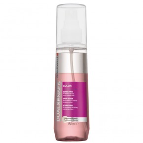 Goldwell DualSenses Color Brilliance Hair Serum Spray 150ml