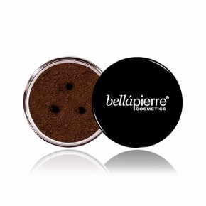 BellaPierre Eye & Brow Matt Powder