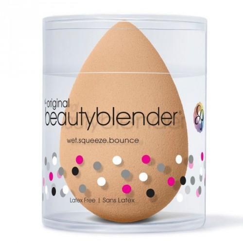 BeautyBlender Original Makeup Blender