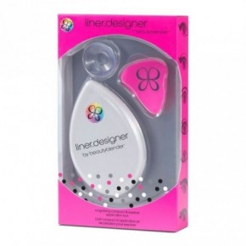 BeautyBlender Liner.Designer Eyeliner Application Tool