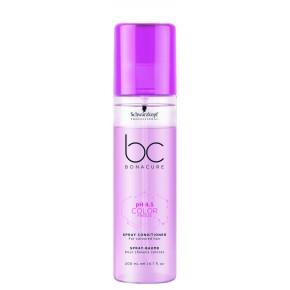 Schwarzkopf BC Color Freeze Spray Hair Conditioner 200ml