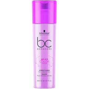 Schwarzkopf BC Color Freeze Hair Conditioner 200ml