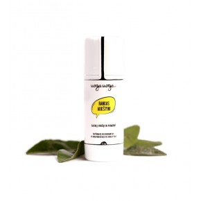 Uoga Uoga Hands Up! Natural Deodorant 40ml
