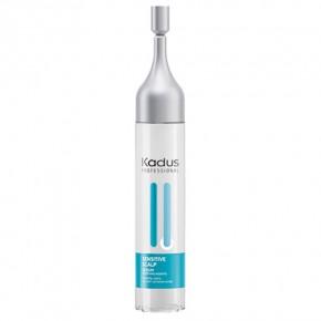 Londa/Kadus Professional Sensitive Scalp Serum 6x10ml