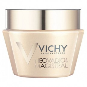 Vichy Neovadiol Magistral Day & Night Face Cream 50ml