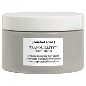 Comfort Zone Tranquillity Body Cream 200ml