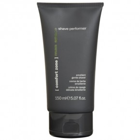 Comfort Zone Man Space Shave Performer 150ml
