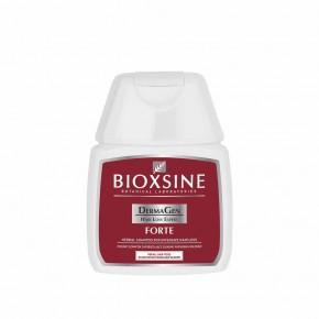 Bioxsine Bioxsine Dermagen Forte Shampoo 100ml