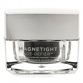 Dr. Brandt Do Not Age Magnetight Age-Defier Skin Recharging Magnet Mask 18g
