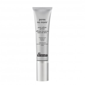 Dr. Brandt Pores No More Refiner Primer 30ml