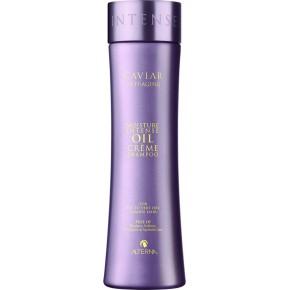 Alterna Moisture Intense Oil Créme Shampoo 250ml