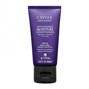 Alterna Caviar Seasilk Moisture Conditioner 40ml