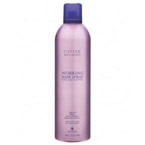 Alterna Caviar Working Hairspray 500ml