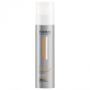 Londa/Kadus Professional Tame It Strong Hair Cream 200ml