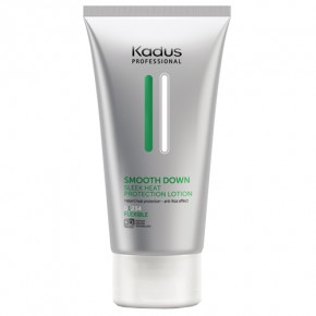 Londa/Kadus Professional Smooth Down Heat Protection Hair Lotion 150ml