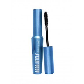 W7 Cosmetics W7 Absolute Lashes Mascara