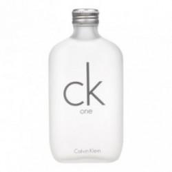 Calvin Klein Ck One EDT For Him 100ml