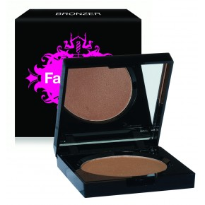 Fake Bake Beauty Bronzer 8g