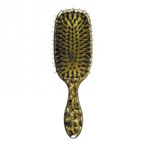 The Wet Brush Shine Enhancer Animal Hair Brush