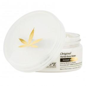 Hempz Original Herbal Body Butter 227g