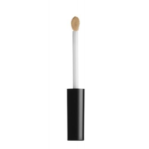 NYX Professional Makeup Away We Glow Liquid Highlighter 6.8ml