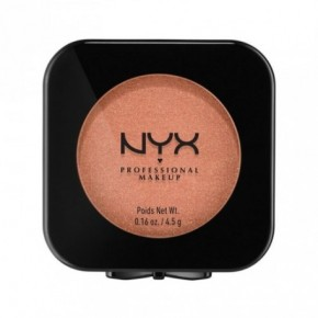 NYX Professional Makeup High Definition Blush 4.5g