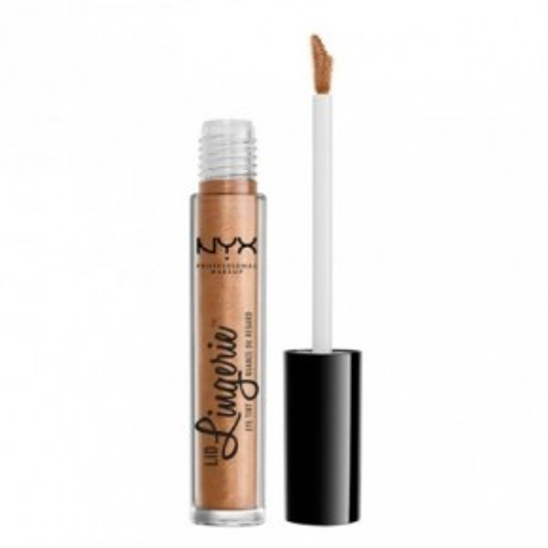 NYX Professional Makeup Lid Lingerie Eye Tint 4ml