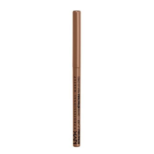 NYX Professional Makeup Retractable Lip Liner