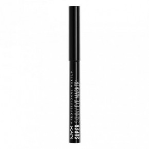 NYX Professional Makeup Super Skinny Eye Marker 1.1ml