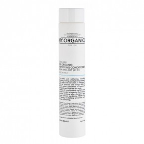My.Organics Scalp Fortifying Conditioner 250ml