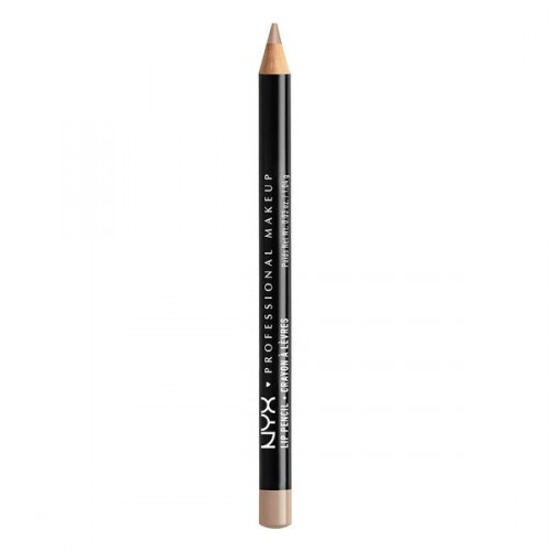 NYX Professional Makeup Slim Lip Pencil 1g