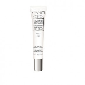 Guinot Anti-Dark Spot Face Concentrate 15ml
