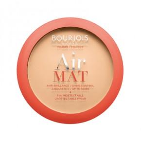 Bourjois Air Mat Shine Control Makeup Powder 10g