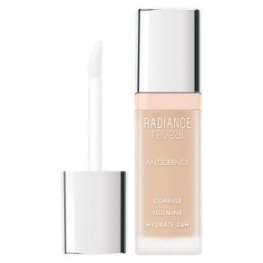 Bourjois Radiance Reveal Makeup Concealer 7.8ml
