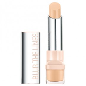 Bourjois Blur The Lines Lip Concealer 3.5g