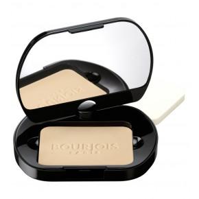 Bourjois Silk Edition Compact Makeup Powder 9g