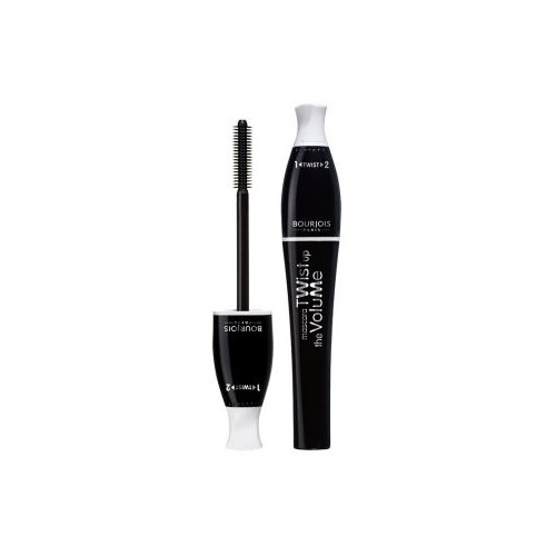 Bourjois Twist Up The Volume Mascara 8ml
