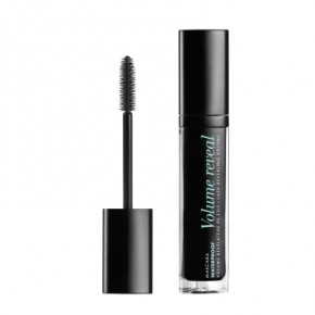 Bourjois Volume Reveal Mascara 7.5ml