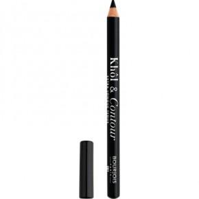 Bourjois Khôl & Contour Pencils & Liners 1.2g