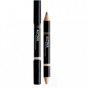 Alcina Perfect Eyebrow Styler - Light 010