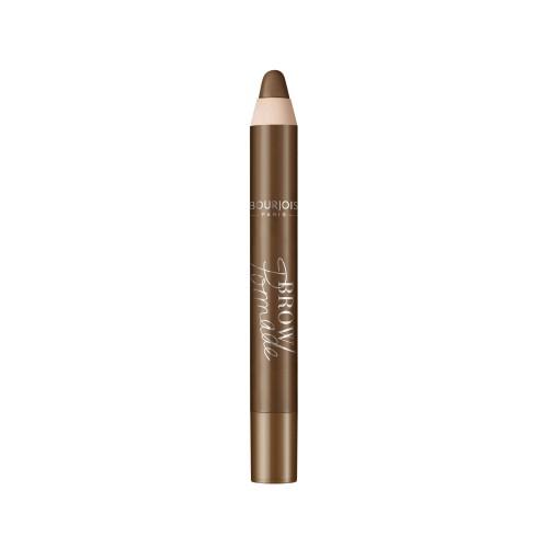 Bourjois Brow Pomade Pencil 3.25g