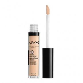 NYX Professional Makeup HD Photogenic Concealer Wand 3g
