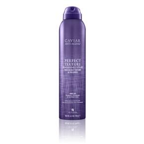 Alterna Caviar Anti-Aging Perfect Texture Finishing Spray 184g