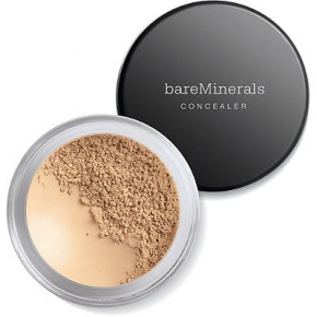 BareMinerals Well-Rested Eye Brightener 2g