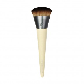 EcoTools Wonder Cover™ Complexion Brush