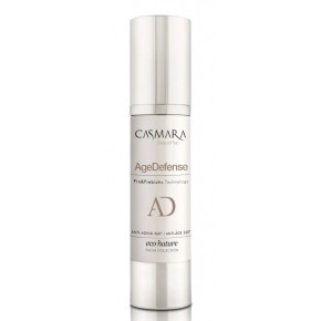 Casmara AgeDefense Cream Global Anti-aging 360ª 50ml